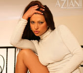 Nikita Denise - Aziani 3