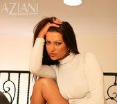Nikita Denise - Aziani 4
