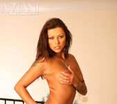 Nikita Denise - Aziani 14