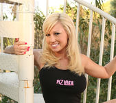 Tiffany Price - Aziani 2