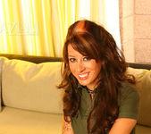 Mya Nicole - Aziani 2