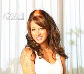 Mya Nicole - Aziani 5