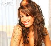 Mya Nicole - Aziani 11