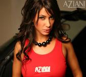 Sophia Lucci - Aziani 4