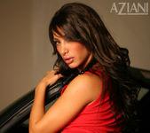 Sophia Lucci - Aziani 6