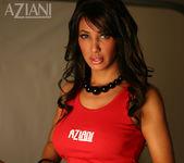 Sophia Lucci - Aziani 8