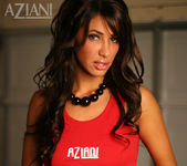 Sophia Lucci - Aziani 9