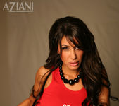 Sophia Lucci - Aziani 11