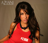 Sophia Lucci - Aziani 12