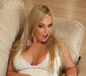 Abbey Brooks - Aziani 10