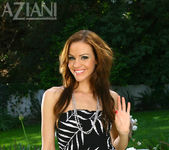 Addison Rose - Aziani 2
