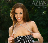 Addison Rose - Aziani 6