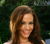 Addison Rose - Aziani 11