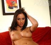 Cassia Riley - Aziani 14
