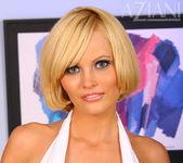 Hannah Hilton - Aziani 2