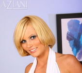 Hannah Hilton - Aziani 4