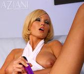 Hannah Hilton - Aziani 14