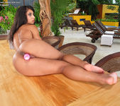 Ria Rodriguez - InTheCrack 14