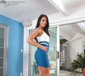 Adriana Chechik - InTheCrack 2