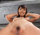 Marica Hase - InTheCrack 10