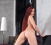 Mira Sunset - InTheCrack 9