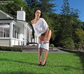 Breanne Benson - InTheCrack 2