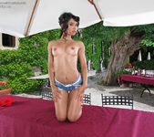 Ria Rodriguez - InTheCrack 6