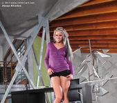 Jessa Rhodes - InTheCrack 3