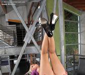 Jessa Rhodes - InTheCrack 10
