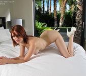 Bree Daniels - InTheCrack 9