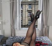 Valentina Nappi - InTheCrack 12