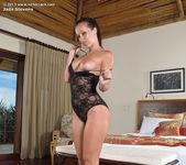 Jada Stevens - InTheCrack 6