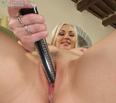 Tracy Delicious - InTheCrack 15
