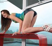 Kiera Winters - InTheCrack 2