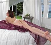 Cassie Laine - InTheCrack 12