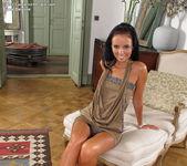Gina Devine - InTheCrack 4