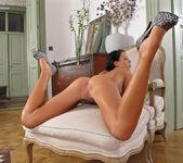 Gina Devine - InTheCrack 13