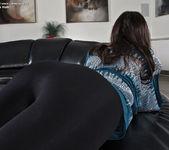 Sasha Hall - InTheCrack 2