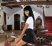 Gina Devine - InTheCrack 2