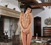 Gina Devine - InTheCrack 7