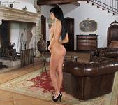 Gina Devine - InTheCrack 8