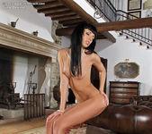 Gina Devine - InTheCrack 9