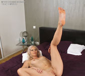 Tracy Delicious - InTheCrack 10