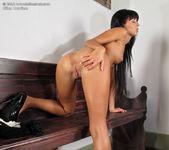 Gina Devine - InTheCrack 10