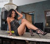 Cindy Starfall - InTheCrack 5