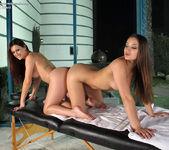Karlie Montana - InTheCrack 6