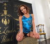 Bianca Arden - InTheCrack 5