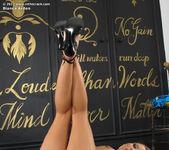 Bianca Arden - InTheCrack 15