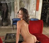 Malena Morgan - InTheCrack 11