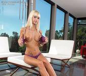 Erica Fontes - InTheCrack 4